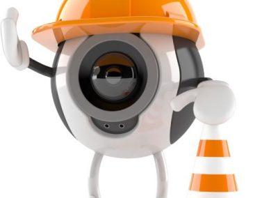 bouwwebcam