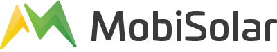 MobiSolar