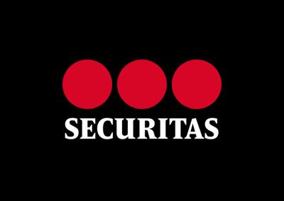 Securitas-1024x724 copy