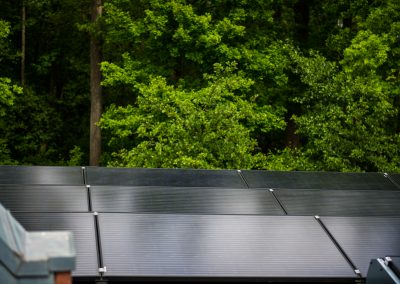zonnepanelen-op-plat-dak