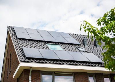 Een-mooi-legplan-zonnepanelen