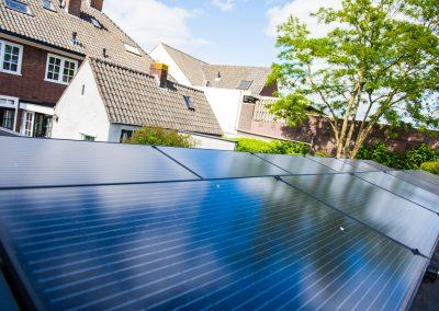 duurzame-stroom-uit-de-tuin