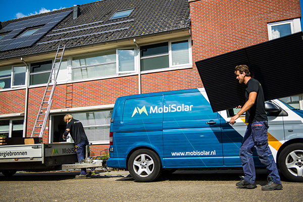 mbo-vacatures